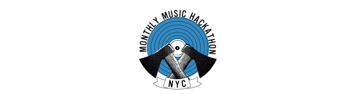 spotify-monthly-music-hackathon