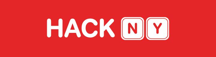 Hack NY Spring 2015 at Columbia University