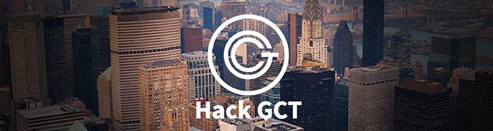 Hack GCT