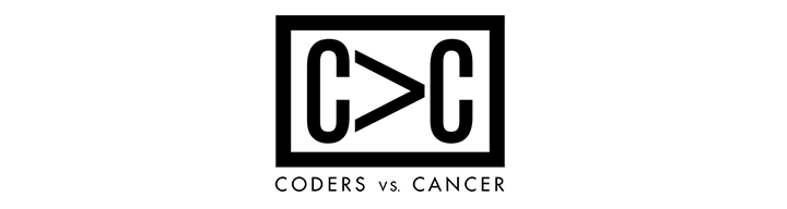 Coders vs. Cancer