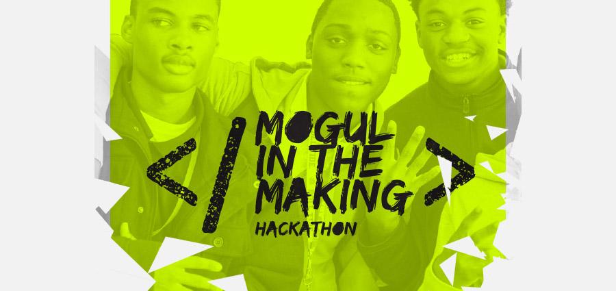 mogul_in_the_making_hackathon_2016