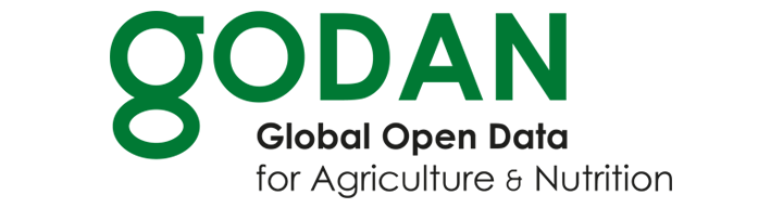 godan-open-data-makers-hackathon-2016
