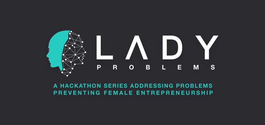lady-problems-hackathon-nyc-2016
