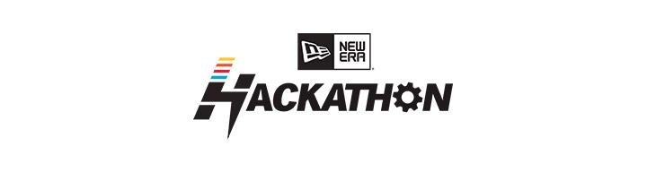 newera-hackathon-nyc-2016