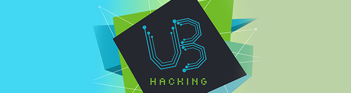university-of-buffalo-hackathon-2016