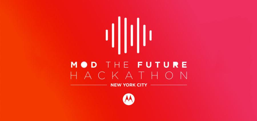 mod-the-future-nyc-hackathon-2016