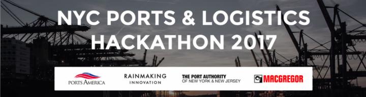 nycports&logistics