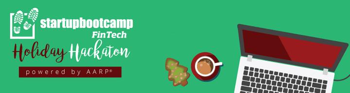 startupbootcamp-hackathon-aarp-2016