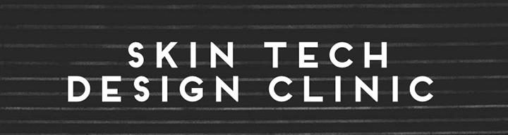 design-skin-tech-clinic-2016