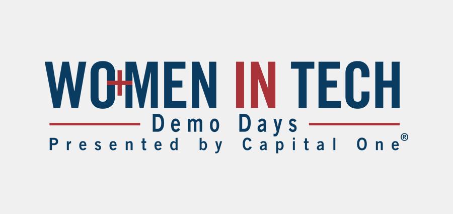 women-in-tech-demo-days-2017