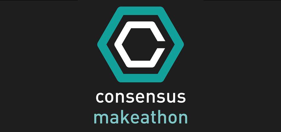 consensus_hackathon