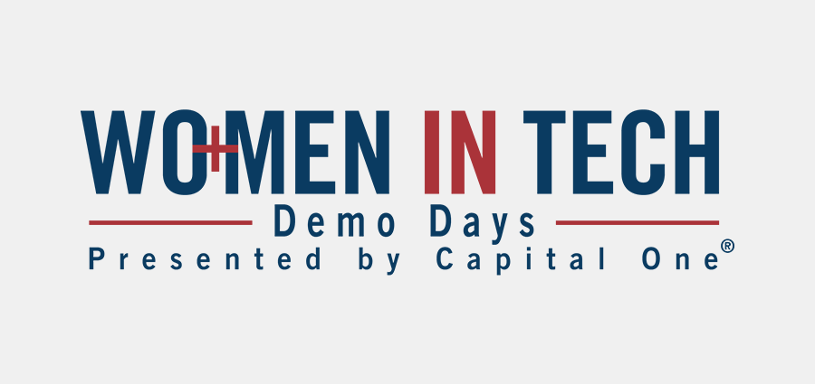 women-in-tech-demo-days-2017